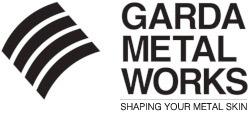 Garda Metal Works